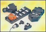 As-Interface Ürünleri